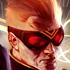 Avant-Première VO : Review Mighty Avengers #30
