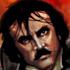 Avant-Première VO : Review Poe #4