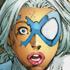 Avant-Première VO : Review Blackest Night: Teen Titans #3