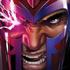 Avant-Première VO: Review Uncanny X-Men #516