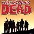 Avant-Première VO : Review Walking Dead #66