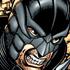 DC Comics In January 2010: Wildstorm