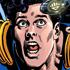 Avant-Première VO : Review Adventure Comics #4