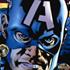 Avant-Première VO : Review Captain America: Reborn #4