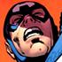 Avant-Première VO : Review Ultimate Avengers #4