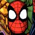 Avant-Premi�re VO : Spider-Man & The Secret Wars #1