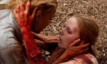 Walking Dead S01E05