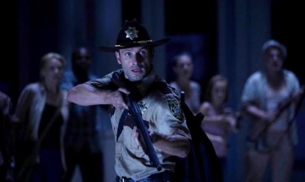 Walking Dead S01E06