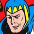 Oldies But Goodies: Daring Mystery Comics #7 (1941) (2)
