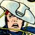 Oldies But Goodies: Rawhide Kid #38 (Fev. 1964)