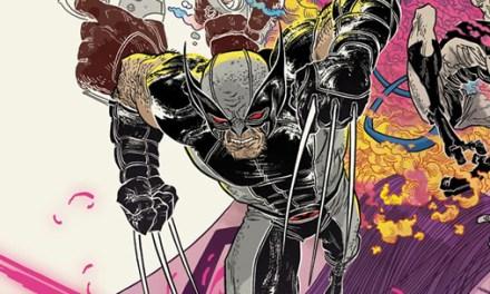 Avant-Première VO: Review Uncanny X-Force #19