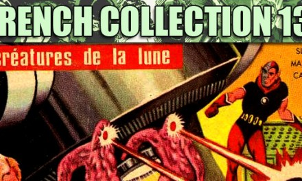 French Collection #139
