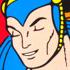 Oldies But Goodies: Mystic Comics #4 (Juin 1940)