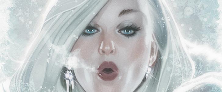 DC Comics In May 2012: Vertigo & Others