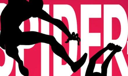 Spider-Men #1 par Bendis et Pichelli