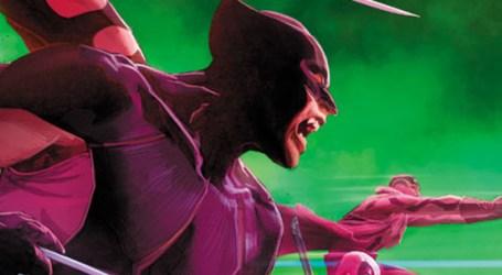 Preview: Uncanny X-Force #25