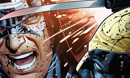 Avant-Première VO: Review Avengers vs. X-Men #3