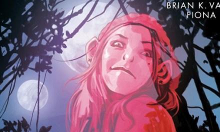 Avant-Première VO: Review Saga #3