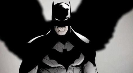 Avant-Première VO: Review Batman #10