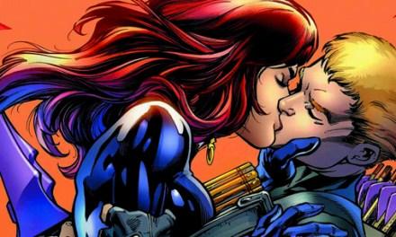 Avant-Première VO: Review Avengers Assemble #5