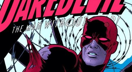 Avant-Première VO: Review Daredevil #15