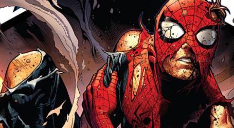 Avant-Première VO: Review Avengers vs. X-Men #9