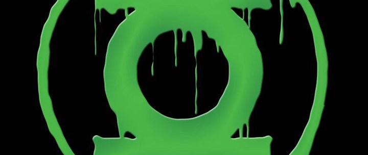 Avant-Première VO: Review Green Lantern Annual #1