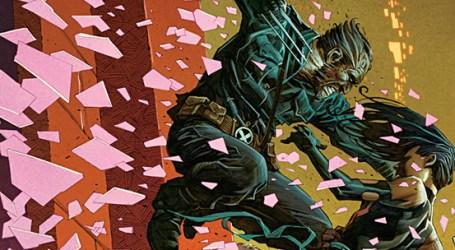 Avant-Première VO: Review Uncanny X-Force #29