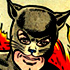 Oldies But Goodies: Blackhawk #141 (1959)