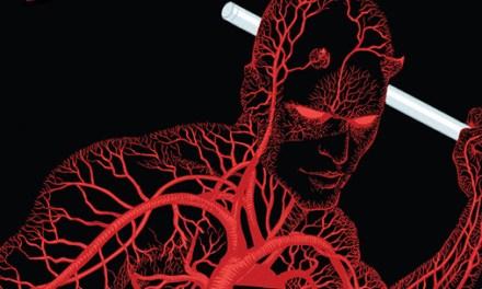 Avant-Première VO: Review Daredevil #18