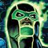 Avant-Premi�re VO: Green Lantern #16
