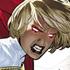 DC Comics In May 2013: DC Universe
