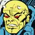 Oldies But Goodies: Demon #16 (Jan. 1974)