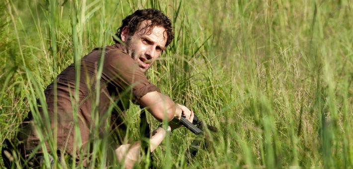 Walking Dead S03E10