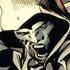 Avant-Première VO: Review Age of Ultron #2
