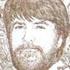 Bob Larkin Needs Comic Fandom's Help