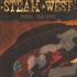 Trade Paper Box #83: Steam West