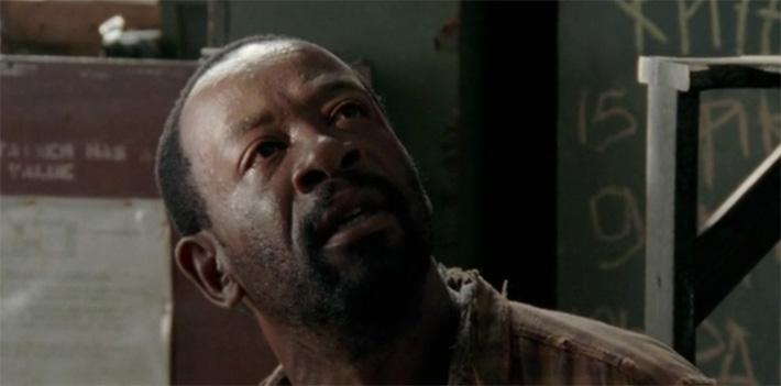 Walking Dead S03E12