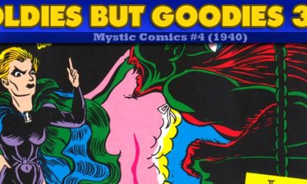 Oldies But Goodies: Mystic Comics #4 (1940) (2)