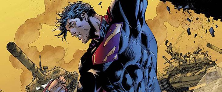 Batman /& Signal #3 Hamner Snyder DC Universe Comic Book jj