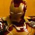 Conférence de presse Iron Man 3 - 15 avril 2013