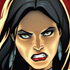 Avant-Première VO: Review Witchblade: Day of the Outlaw #1