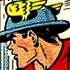 Oldies But Goodies: All-Flash Comics #32 (Dec. 1947)
