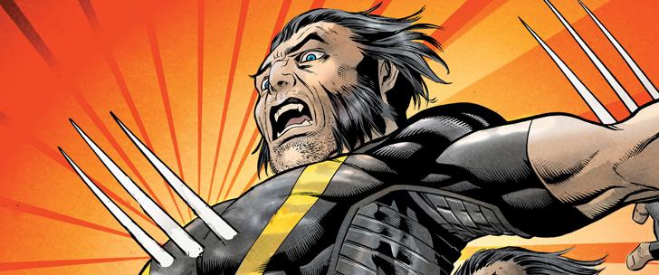Avant-Première VO: Review Age of Ultron #9