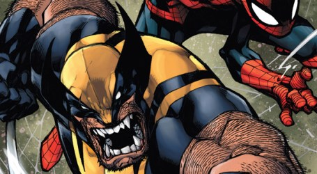 Avant-Première VO: Review Savage Wolverine #6