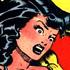 CCI: Comic Character Investigation #35