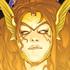 Avant-Première VO: Review Guardians of the Galaxy #5