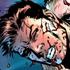 Avant-Première VO: Review Green Lantern #23