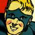 Oldies But Goodies: Blue Beetle #15 (Octobre 1942)