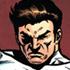 Avant-Première VO: Review Thunder Agents #1